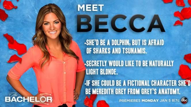 bachelor-becca