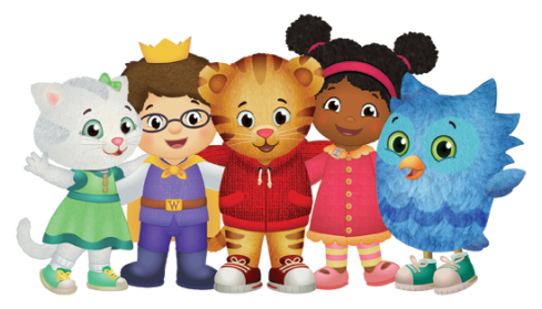 join-daniel-tiger-image