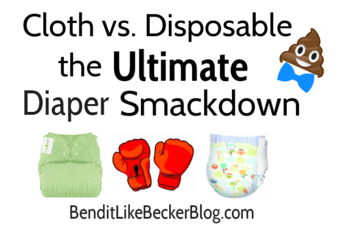 cloth-vs-disposable-the-ultimate-diaper-smackdown-bend-it-like-becker